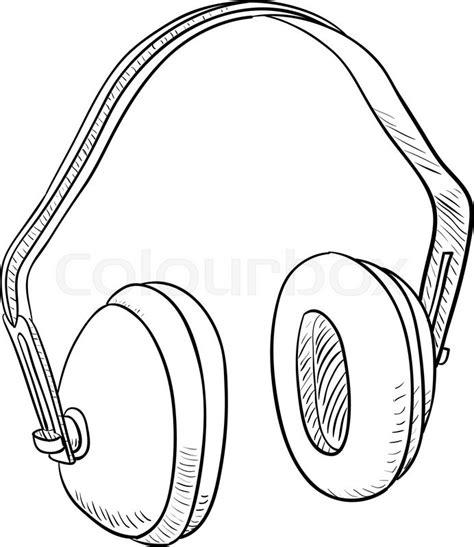 only drawing doodle defender safety equipment diagram safety on the elsavadorla