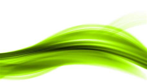 wallpaper green and white green and white wallpaper wallpapersafari
