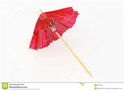 cocktail umbrella cocktail umbrella stock image image of chinese asian