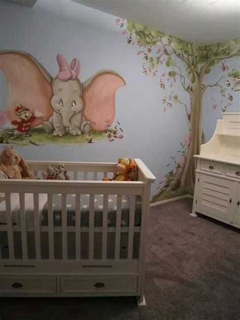 dumbo baby room 25 best ideas about dumbo nursery on dumbo quotes disney baby rooms and storybook