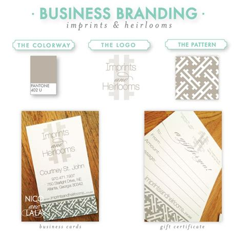 4983 Best Branding Tips Business - 15 best real estate in san diego images on