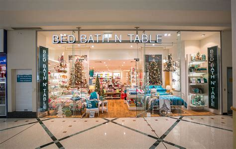 bed bath and table bed bath n table cairns central