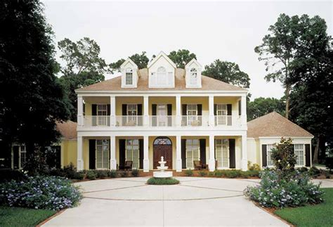neoclassical house neoclassical house styles design
