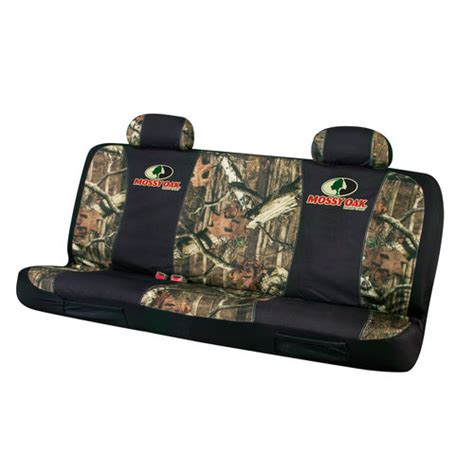 mossy oak pink camo bench seat covers pink mossy oak seat covers 2017 2018 best cars reviews
