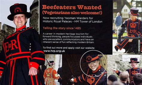 isis in mexico feds deny watchdog groups claim that the bullied beefeater face of new job advert for tower of