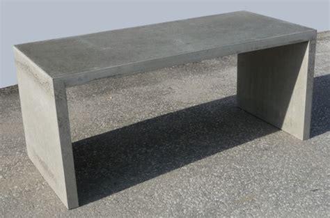 Hochbeet Aus Beton 2033 by Hochbeet Aus Beton Hochbeet Aus Beton In Holzoptik Beton