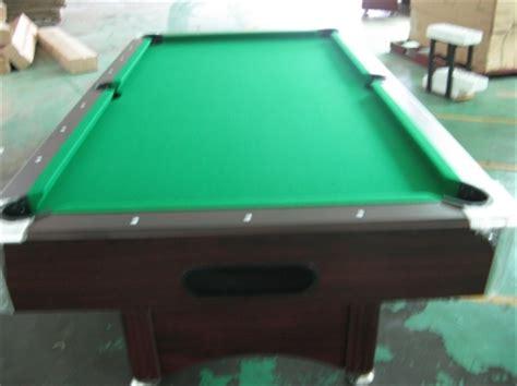 tavolo da biliardo professionale prezzo tavoli da biliardo a prezzi di fabbrica biliardi