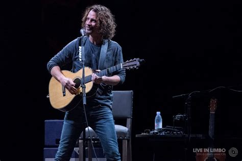 chris cornell at massey hall concert reviews