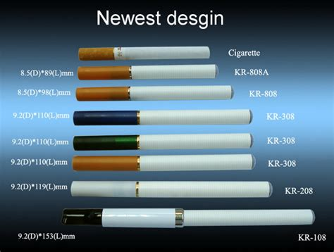 which is the best electronic cigarette electronic cigarette brands uk e cig starter kits e