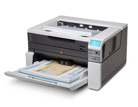 Kodak Scanner I3450 scanner kodak i3450 netscan digital departamentais