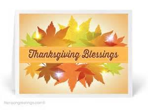 christian thanksgiving greeting card tg100 ministry greetings christian cards church