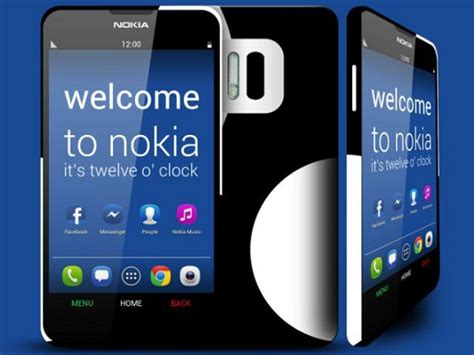 upcoming android phones nokia upcoming android phones and flagship models of 2017