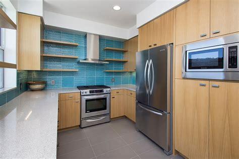 rift cut oak kitchen cabinets rift cut oak kitchen with cabinets grey stained oak cabinets rift cut oak furniture rift sawn