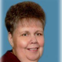 marcia brodersen obituary visitation funeral information