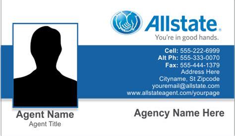 Best Website To Order Business Cards