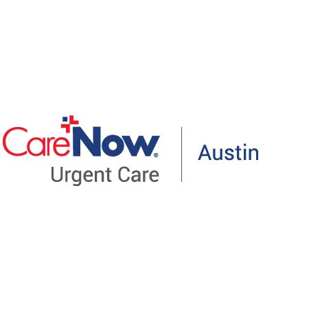 comfort care austin carenow urgent care in austin tx 78746 citysearch