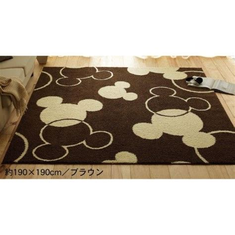 Mickey Mouse Kitchen Rug 188 Best Images About Big On Pinterest Disney And The Beast And Totoro
