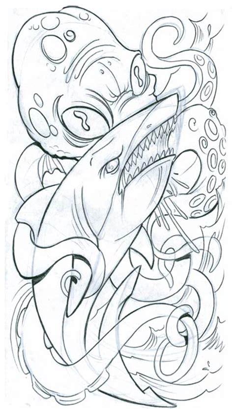 Images Flowers Petals Mask Masker Wajah octopus outline