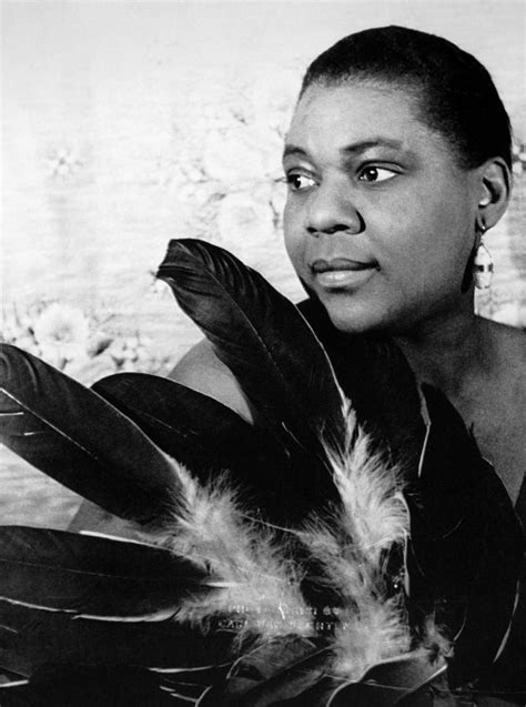bessie smith hearted blues 1923 jazz legend bessie smith pattinase bessie smith st louis blues