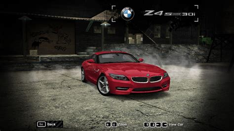 Most Cars by Need For Speed Most Wanted Cars Nfscars