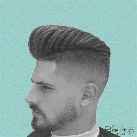 cortes de pelo 2016 argentina hombres 6 cortes de cabello para hombres 2016 paulina brito ponce