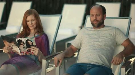 who is the carmax actor carmax tv commercial tim ispot tv