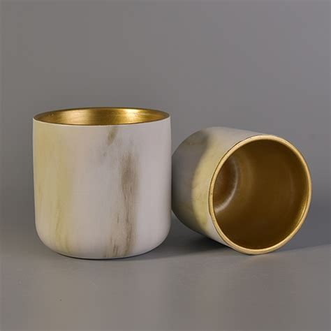 Ceramic Candle Holders by Wax Cup Ceramic Pottery Candle Holders China Ceramic