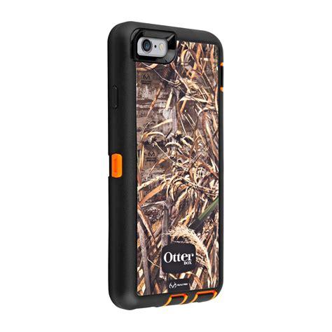 otterbox defender series case  apple iphone   ebay