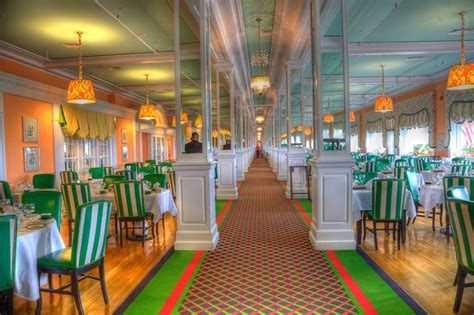how many rooms in the grand hotel mackinac island dining room grand hotel mackinac island michigan islands the o jays and mackinac island