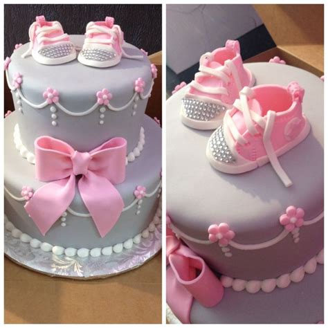 17 best ideas about baby shower cakes on pinterest boy baby shower cakes elephant baby shower