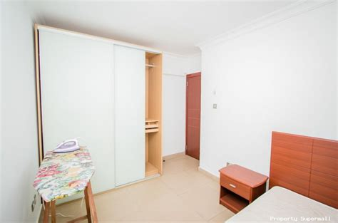 houses for rent 3 bedroom 3 bedrooms house for rent ghana real estate portal