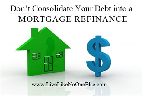 how refinancing a mortgage functions from better income