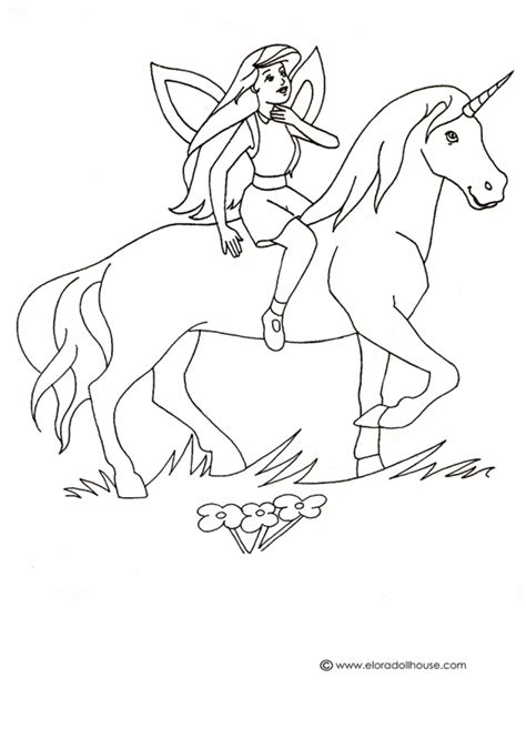 minecraft unicorn coloring page minecraft unicorn free coloring pages