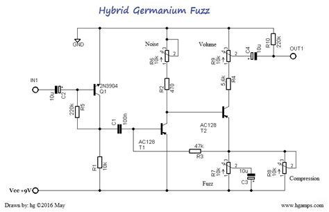 germanium transistor audio circuits germanium transistor circuits 28 images germanium transistor pnp images germanium