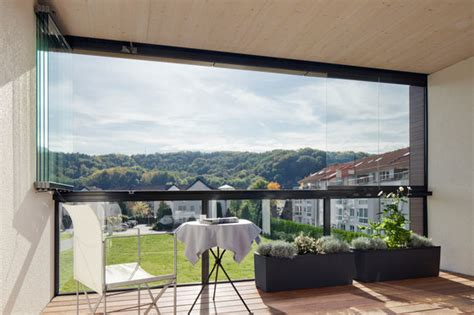 sl illuminazione catalogo balcony glasing sl modular unged 196 mmt balcony glazing