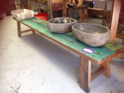 bench hiring boatwood benches available in different lengths pot mangopot mango