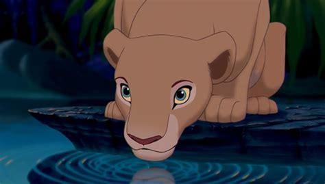 lion king nala bedroom eyes eneagrama y personajes en el rey le 243 n psicoterapia la sal