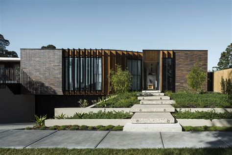 courtyard house designs courtyard house by figr architecture design in