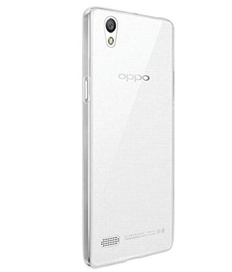 Silicon Hardcase Softcase Casing Oppo Mirror 5 Miror 5 Civilwar johra silicon soft back cover for oppo mirror 5