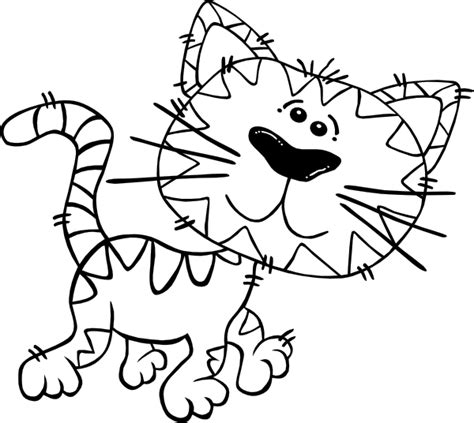 coloring pages games colouring games coloring pages to print