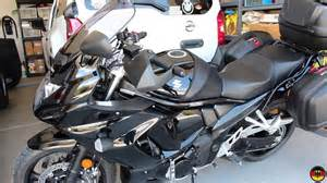 Accessories For Suzuki Suzuki Gsx1250 Accessories