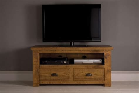 tv cupboard grand plank tv cabinet with drawers by indigo furniture