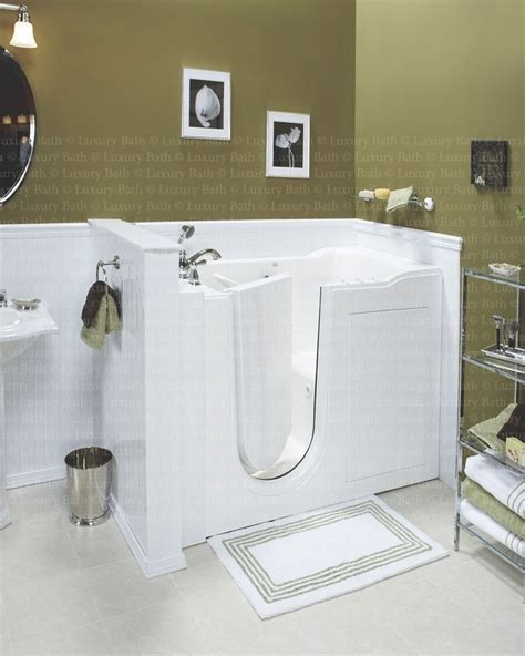 Space Saver Shower Baths 1000 images about beautiful luxury bath examples on pinterest