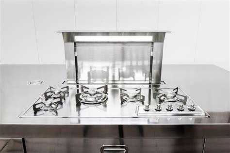 cucine cad blocchi cad cucina arredi with blocchi cad cucina cucine