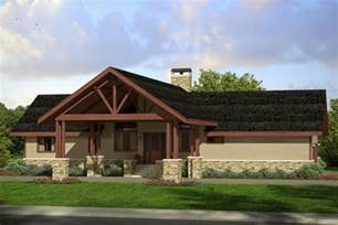 cabin style home plans lodge style house plans spindrift 31 016 associated