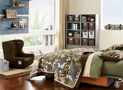 teenage male bedroom decorating ideas teenage bedroom