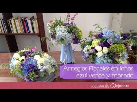 arreglos florales paso a paso pinterestcom 60 best images about arreglos florales paso a paso on