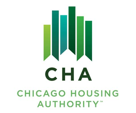 section 8 contact number chicago housing authority phone number 28 images