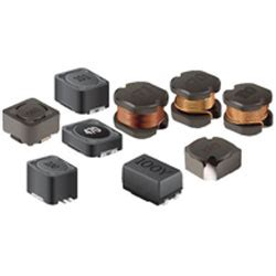 bourns automotive inductor bourns automotive inductor 28 images bourns maintains leading aec q200 component supplier