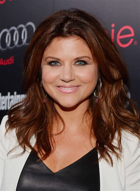 kelly cbell actress wiki tiffani thiessen saved by the bell wiki fandom powered